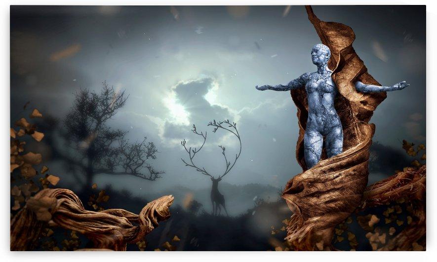 eternity by design4u