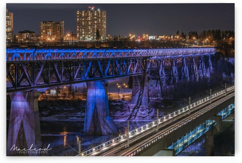 HighLevel_LRT_Nov2018_DSC8293 by Brian Macleod