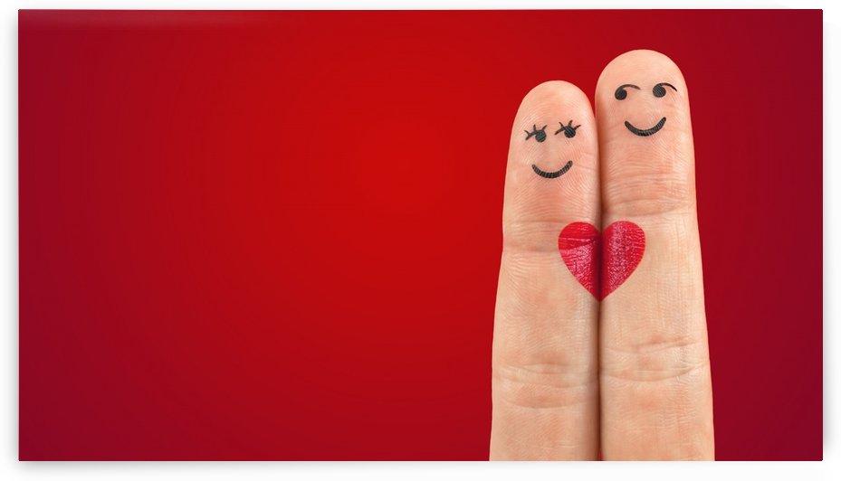 art, fingers, heart, love, pair, by fabartdesigns