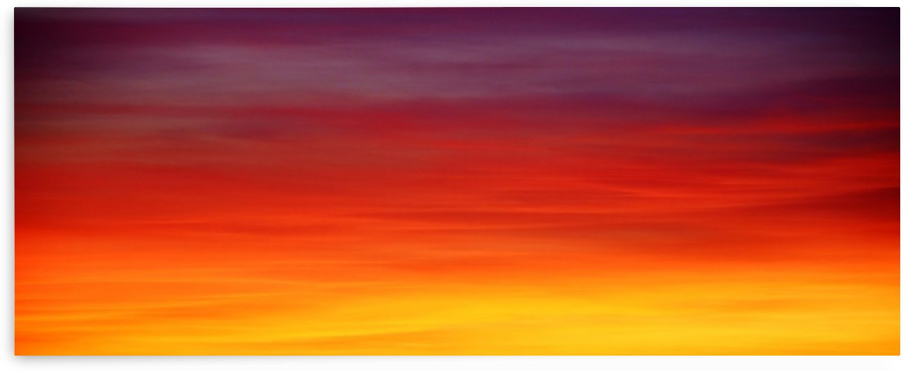 background, panorama, sunset, dawn, dusk, evening, bright, sky, red, abendstimmung, evening sky, afterglow, mood, farbenspiel, lighting, clouds, by fabartdesigns