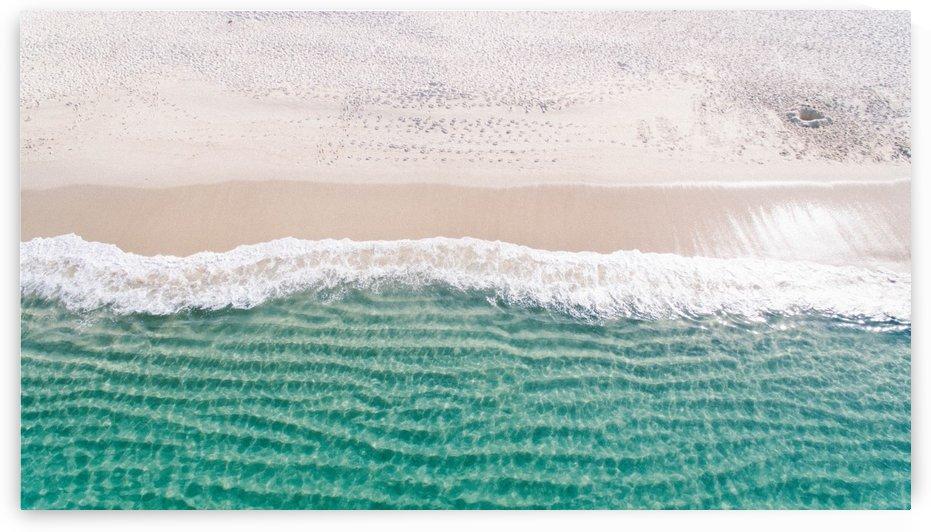 beach, ocean, outdoors, sand, sea, seashore, water, wave, by fabartdesigns