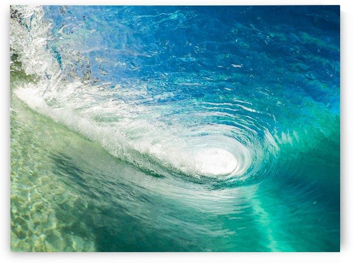 beach, wave, ocean, outdoors, sea, splash, surf, turquoise, water, whirlpool, tunnel, inside, dynamics, by fabartdesigns
