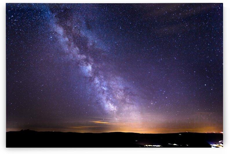 starry sky, milky way, galaxy, long exposure, star, lights, evening sky, night sky, night, nature, atmosphere, by fabartdesigns