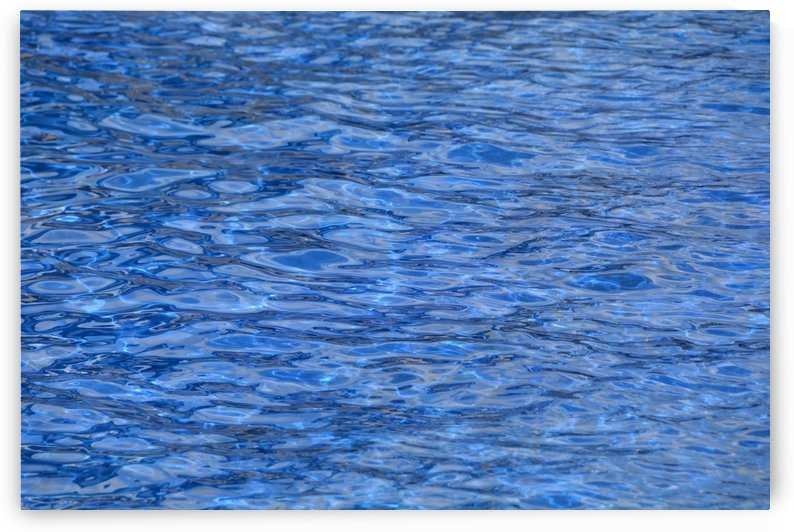 water, blue, structure, nature, wave, swimming pool, swim, liquid, by fabartdesigns