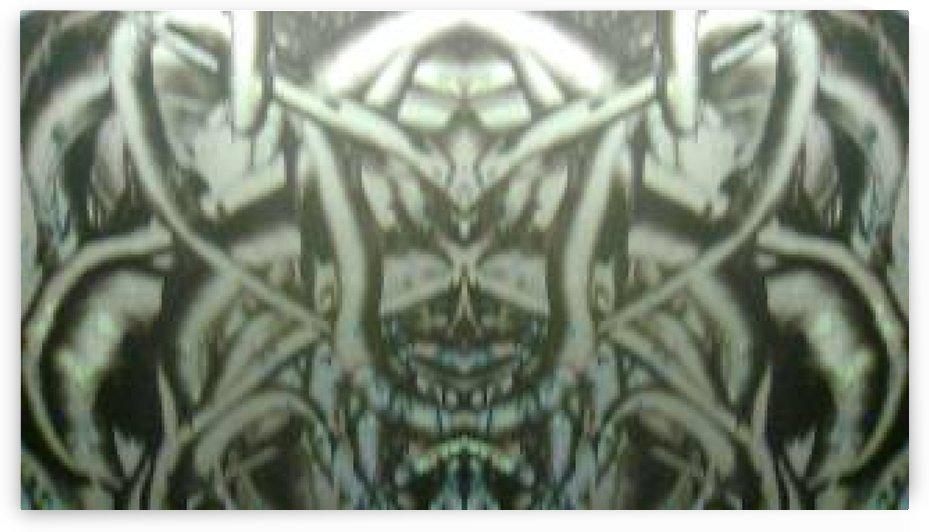 0cf66394f8b3f36c94ac91619f3e4aea.034_UG by Doan May