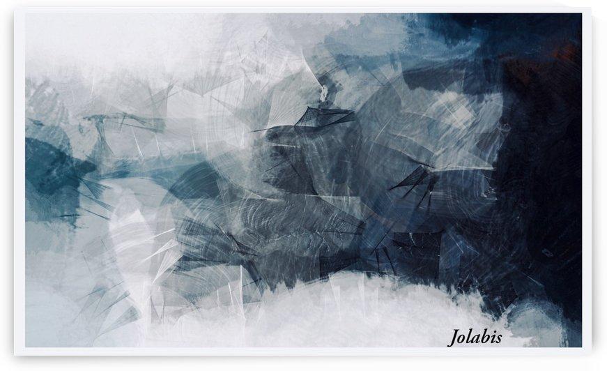 A563CB69 D88B 4BD7 97A1 01A2E2943A0B by Jolabis