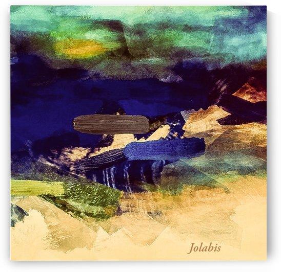A8A2968E 2EF2 4414 83FF D96E9B0B314C by Jolabis