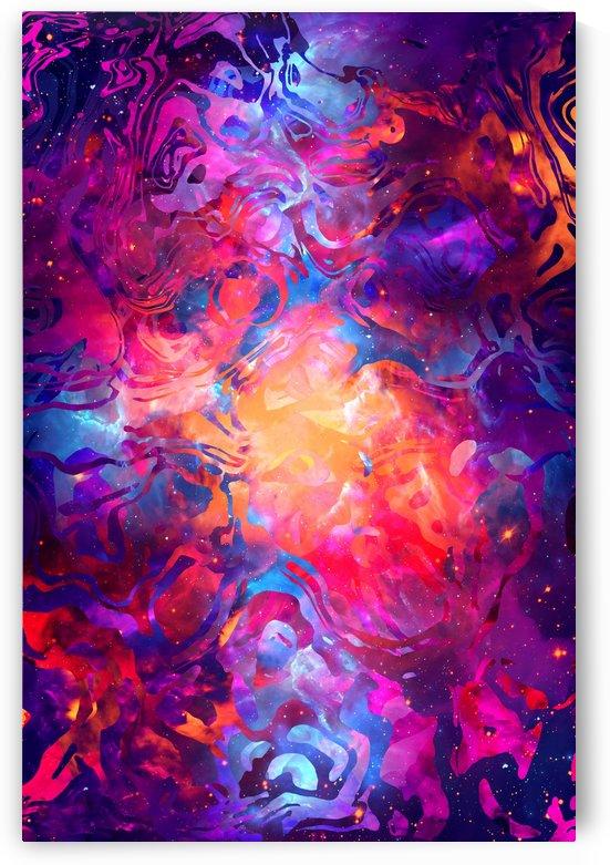 PR00 (1) by Art Design Works