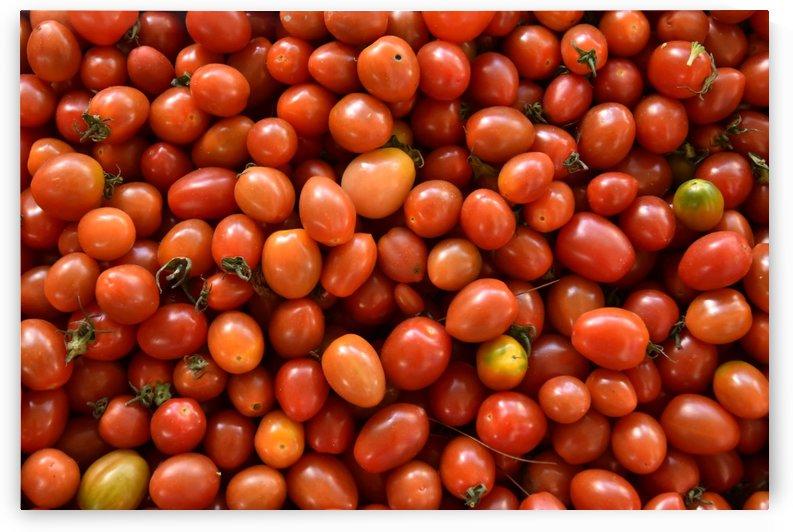 Food - Fruits - 004 by Rich Lasam