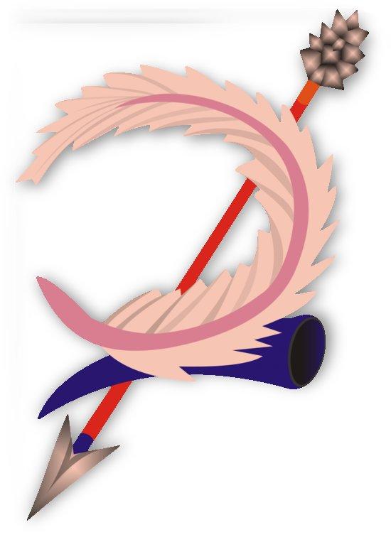 logo horn 789 by Frankton