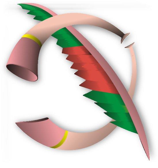 logo horn78_1547510118.45 by Frankton