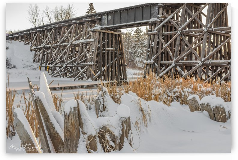St_Albert_Trestle_Bridge_DSC0099 by Brian Macleod