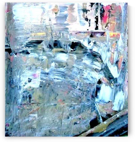 unnamed 5 2 by Dawn Rettew
