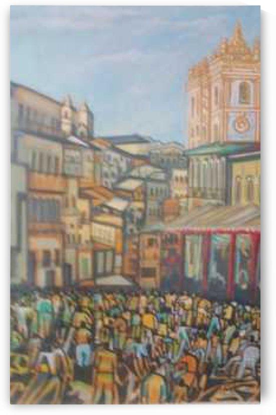 title646216594 by Francisco Brea