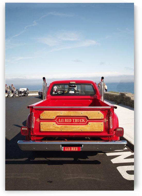 1978 Dodge Adventurer by Bob Corson