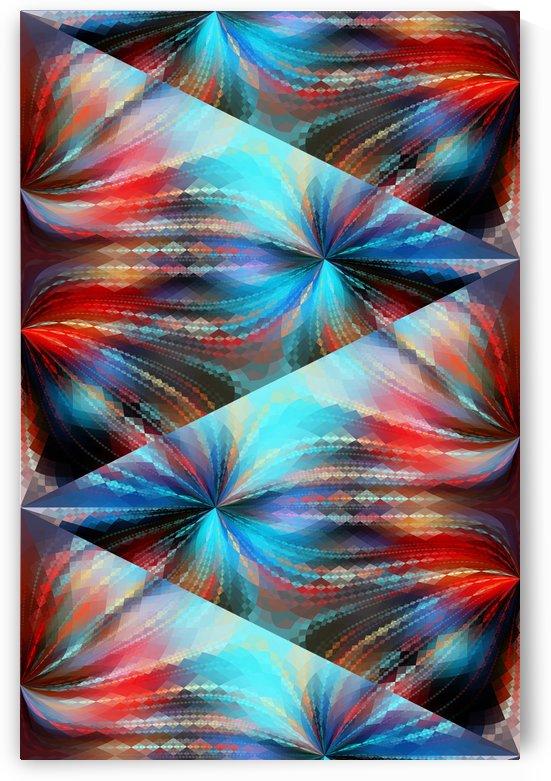 PR00235426_HD by Art Design Works