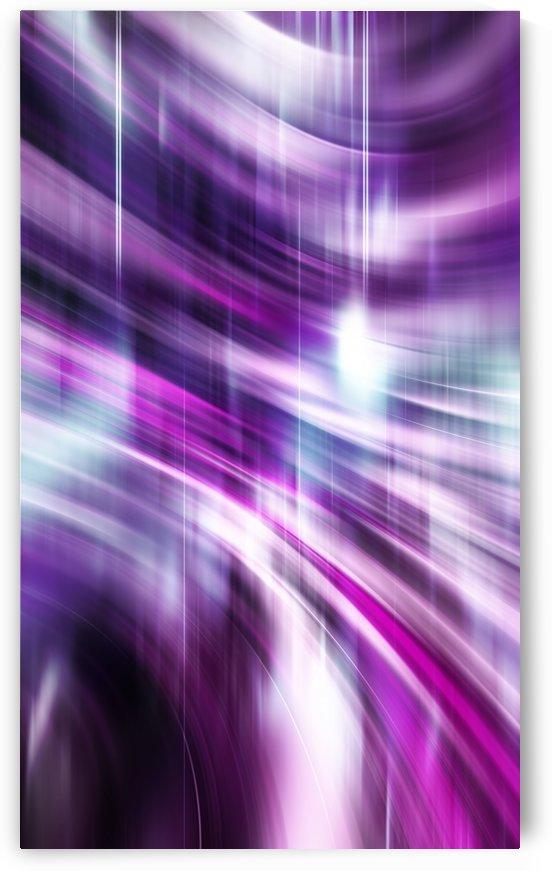 PR00238555_HD by Art Design Works