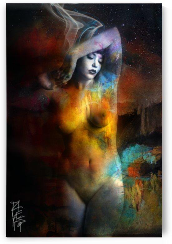 Venus by Jason Rivers