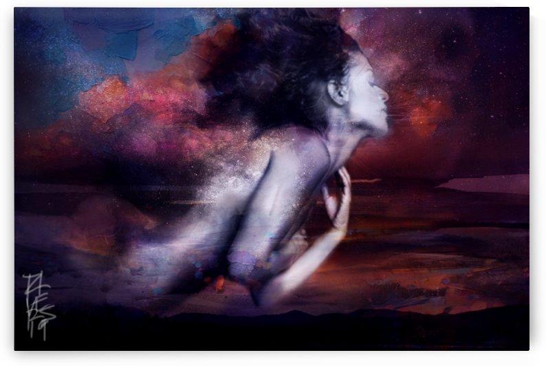 Auri by Jason Rivers