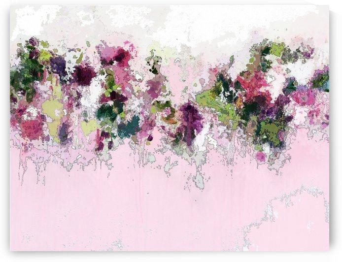 Sweetie I by Tracy-Ann Marrison