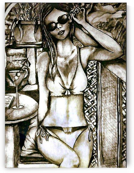 Lifesy by Wendy Brauckmann