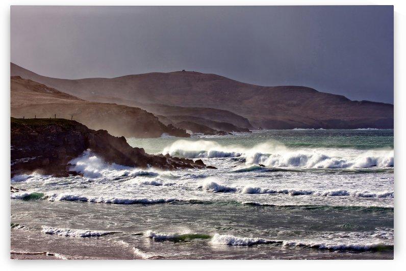 L0017  Ballinskelligs,Co.Kerry, Ireland_1549587389.83 by Michael Walsh