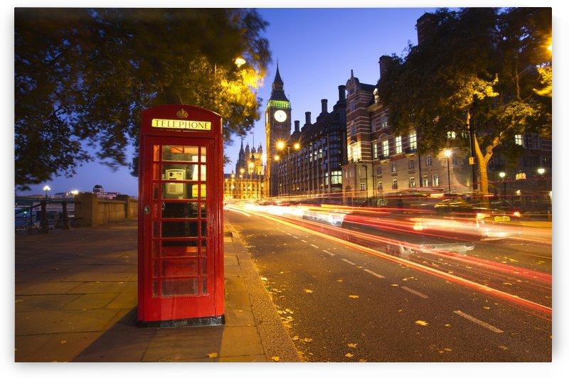 LON 029 London _1549702227.08 by Michael Walsh