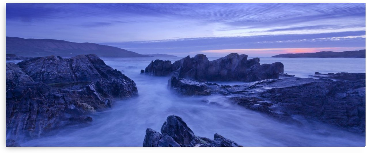 C 648 Beara Twilight_1549707548.46 by Michael Walsh