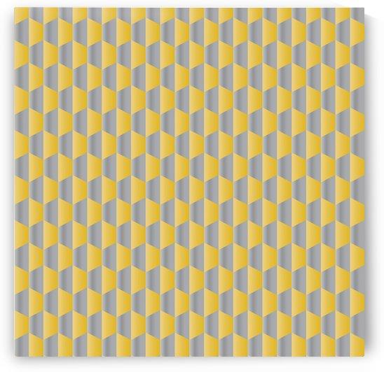 cubes by rizu_designs