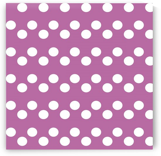 Bodacious Polka Dots by rizu_designs