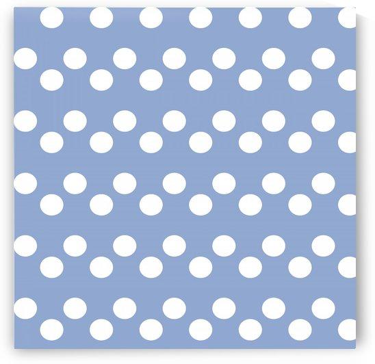 Serenity Polka Dots by rizu_designs