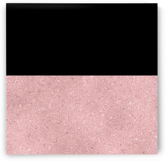 ABSTRACT PINK GLITTER by rizu_designs
