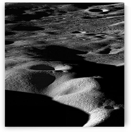 Top Secret: Earth on 31 July 1978 by Reyda Ait Bougoulla