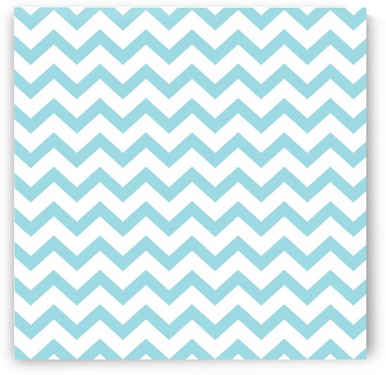FLUORESCENT CHEVRON by rizu_designs