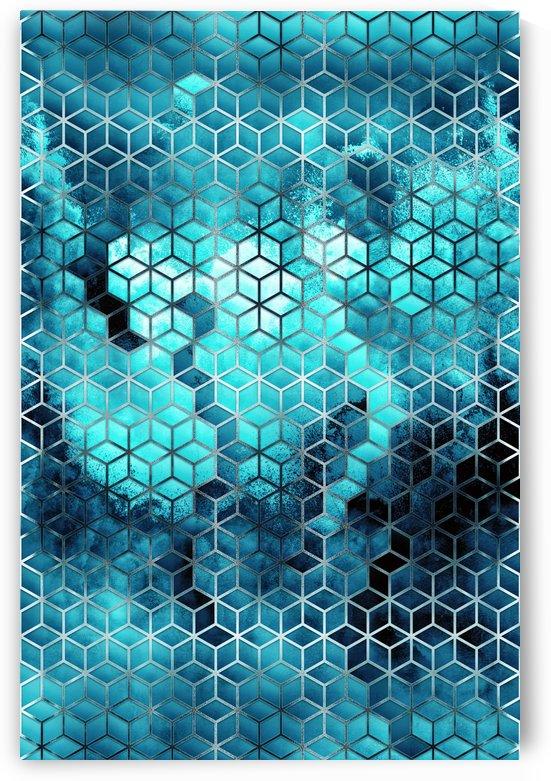 Pattern   LIX by Art Design Works