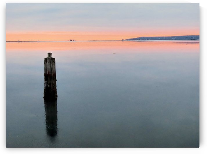 Winter calm by Photography by Janice Drew