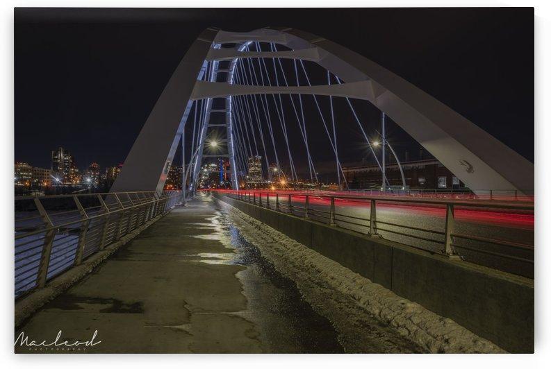 Walterdale_Bridge_NIK9921 by Brian Macleod