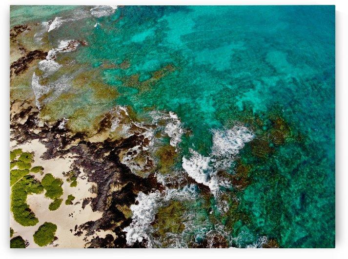 Makapu'u Sea by 808N4K