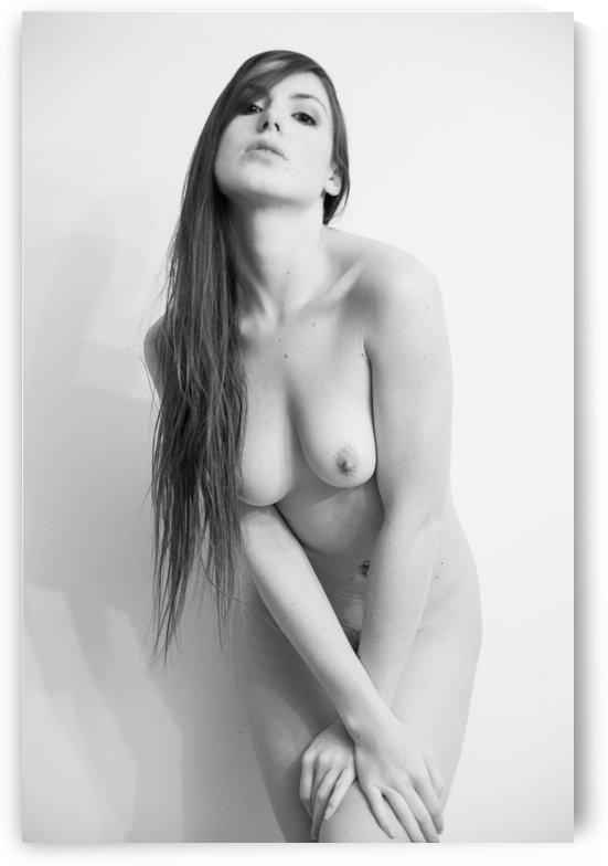 art_nude 30 by Venuste Mulier