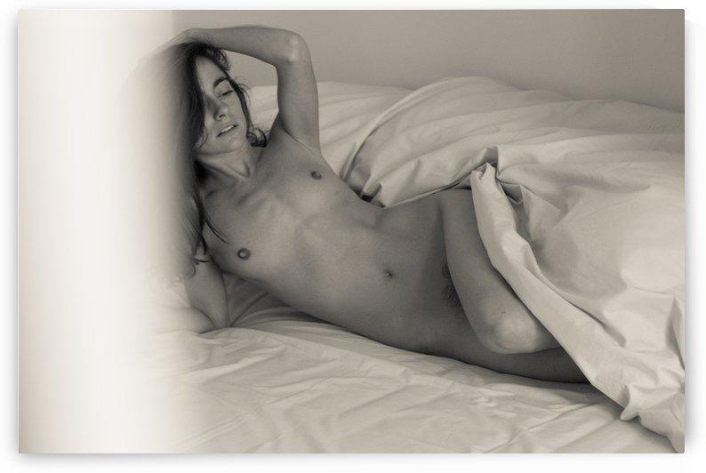art_nude 75 by Venuste Mulier