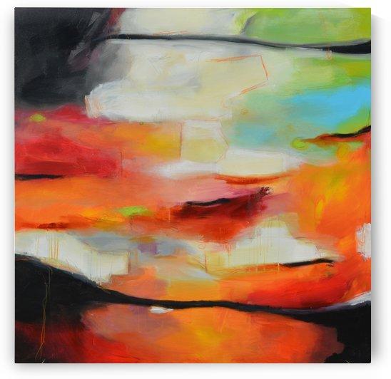 Abstract 24 by Andrada Anghel