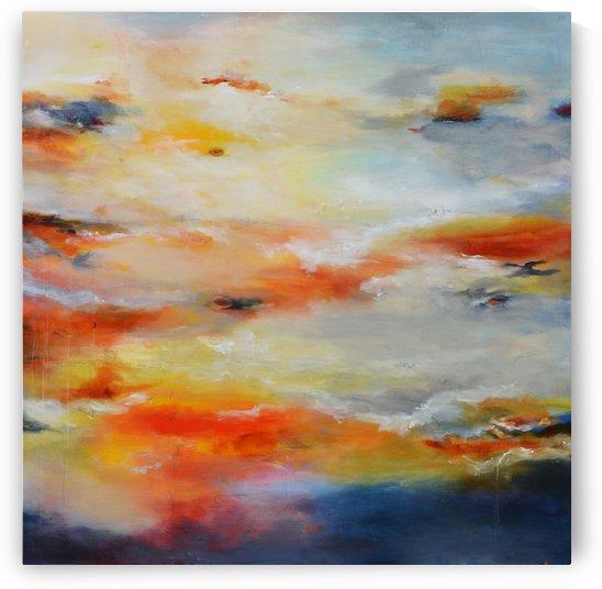 Abstract 17  by Andrada Anghel