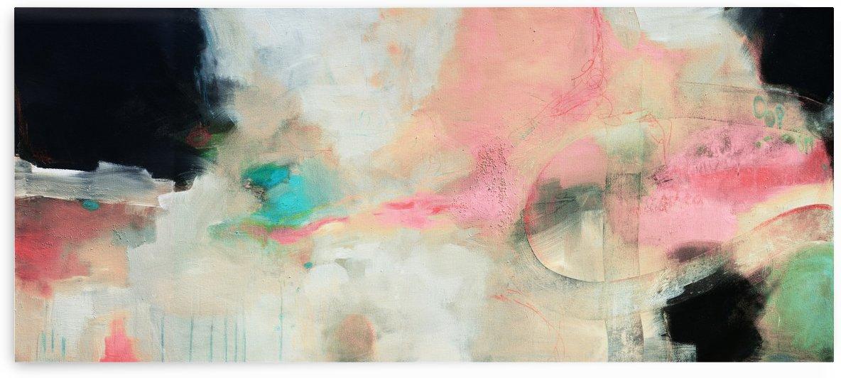 Abstract 37  by Andrada Anghel