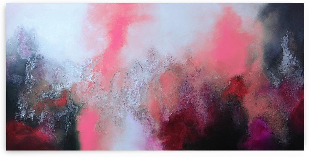 Abstract 35 by Andrada Anghel