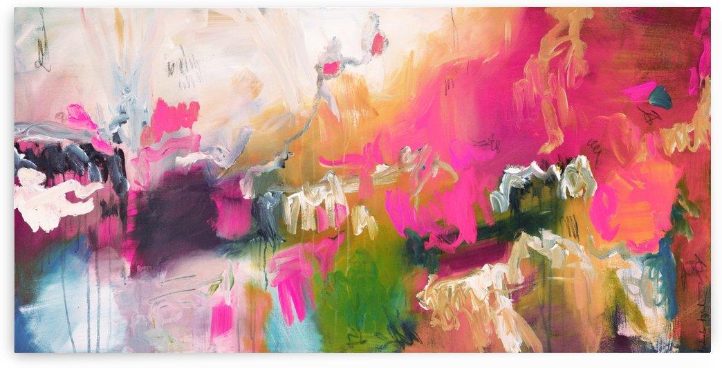 Abstract 34 by Andrada Anghel