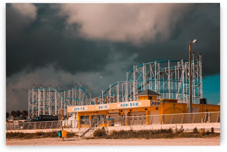 IMG_8854 by Eric West