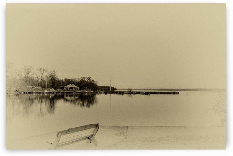 Seneca Lake Yacht Club by William Norton Photography