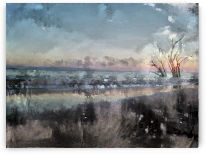 Beach Days by Kala