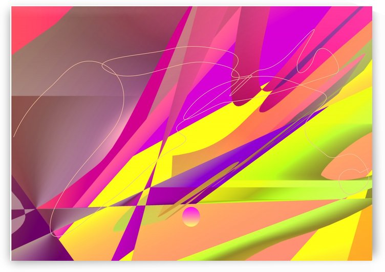 joy in mind 04l9a1919 by Alyssa Banks