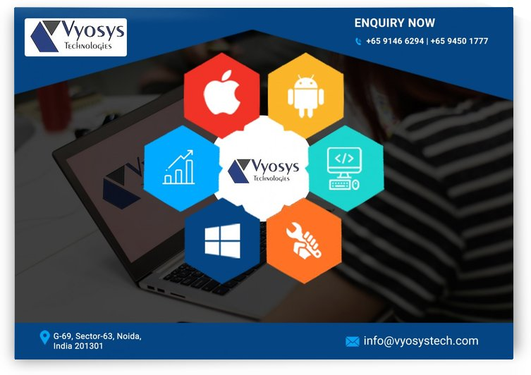 Mobile App Development Company In Noida by Mobile app Development Company In India